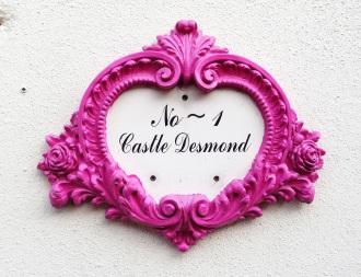 castledesmond