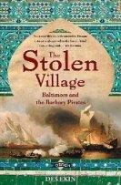 Stolen Village