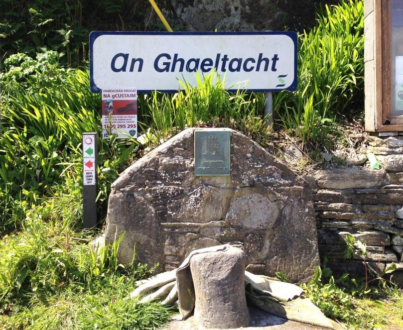 ghaeltact