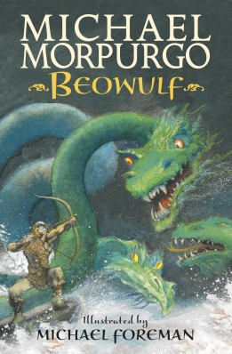 morpurgo-_beowulf