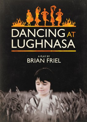 Dancing-At-Lughnasa