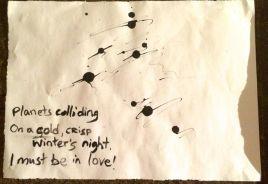 Haiku 2