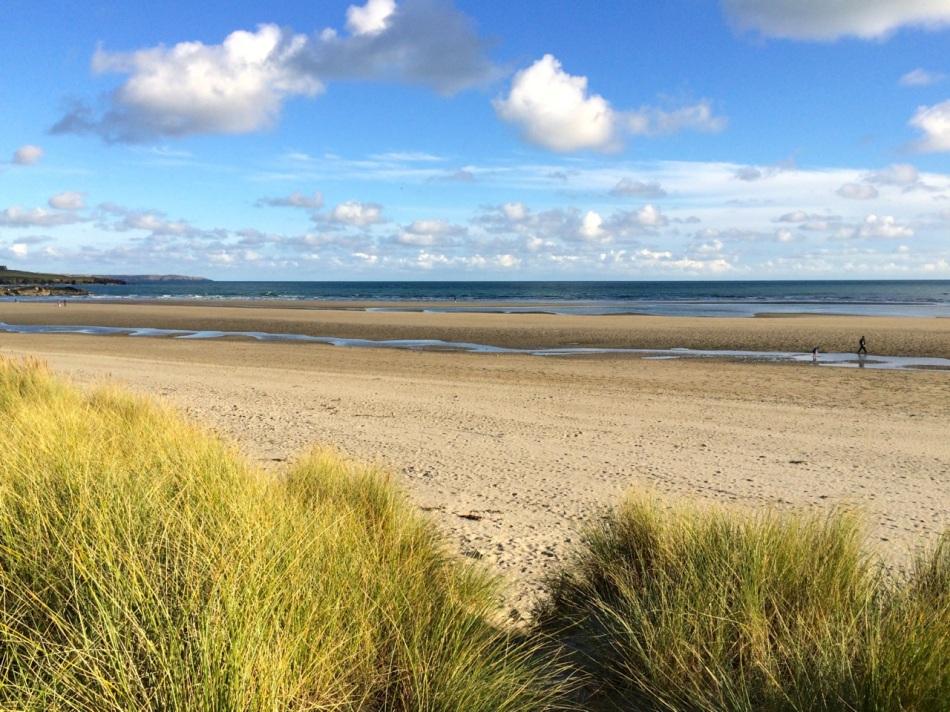 Inchydoney Beach