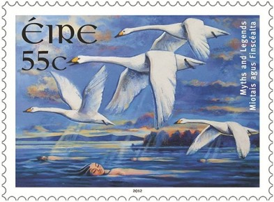 stamp children of lir