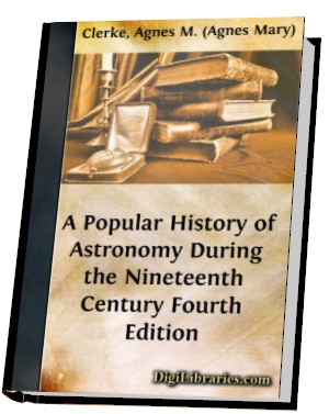 History of A 4th edition