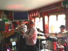 Ballydehob Jazz Fest