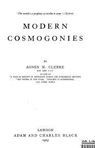moderncosmogonie021465mbp_0005
