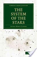 System of the Stars