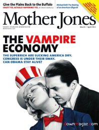 1297998132_mother_jones_2011_03_04_downmagaz