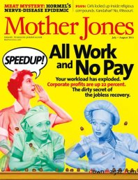1308649745_mother_jones_2011_07_08_downmagaz