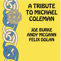 cd_Tribute_to_Michael_Coleman.600x600-75