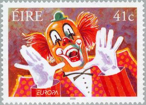 CEPT--Circus-1
