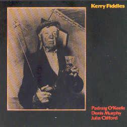 Kerry_Fiddles