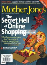 MOTHER-JONES_03