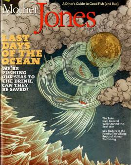 mother_jones_cover