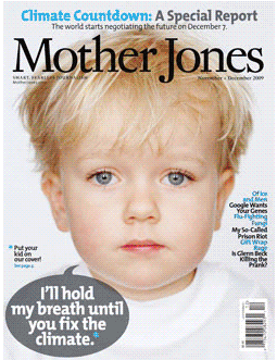 Mother_Jones_image