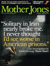 Mother_Jones_mag_w_Shane_Bauer_PBSP_SHU_story_11-1212_cover