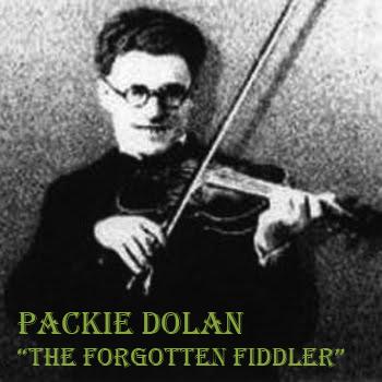 packie_dolan_ff