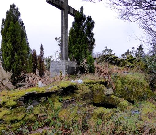 St Lachtan's Well