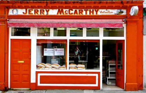 McCarthys of Skibbereen