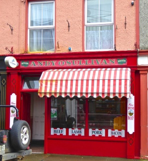 O'Sullivan's of Skibbereen