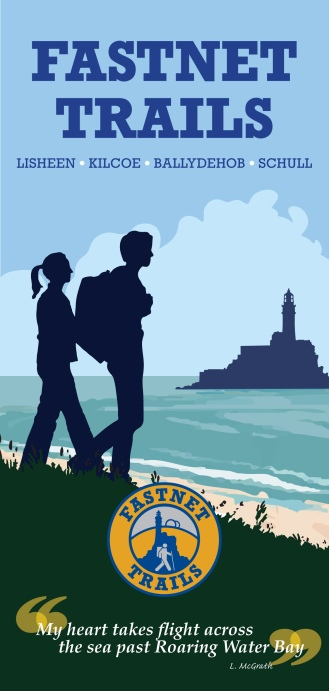 fastnet_trails_a3.indd