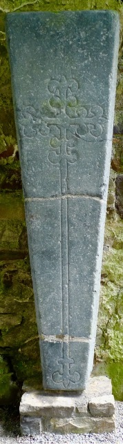 cross slab 1