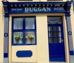 Duggan Ballydehob