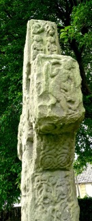 kells cross 2