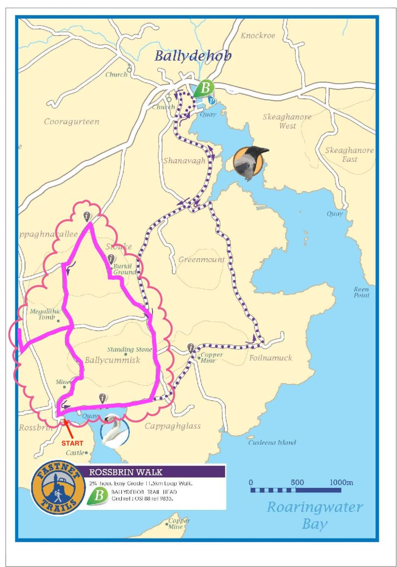 Rossbrin trails route revised Export