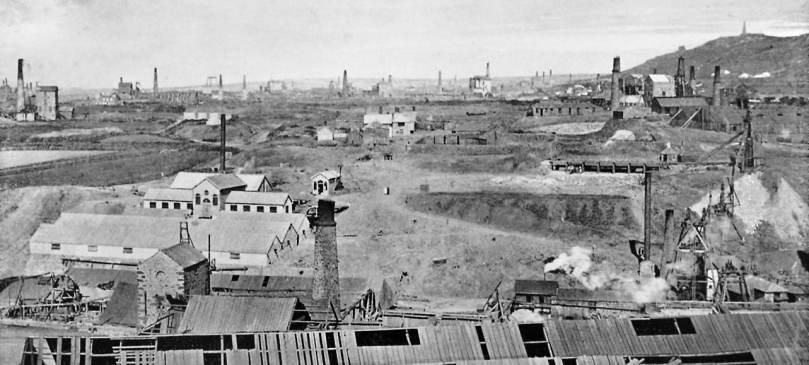 Dolcoath 1893