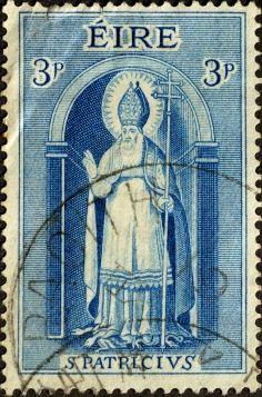 st p stamp