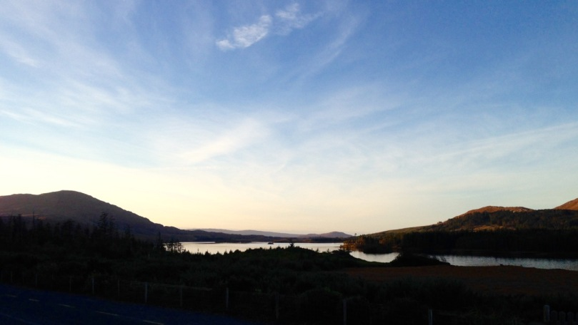 Connemara 3