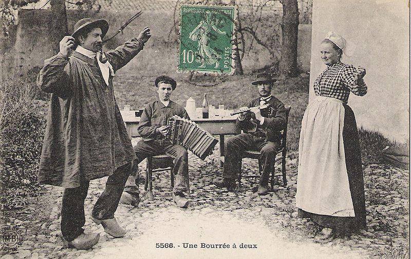 800px-Bourrée_d'Auvergne