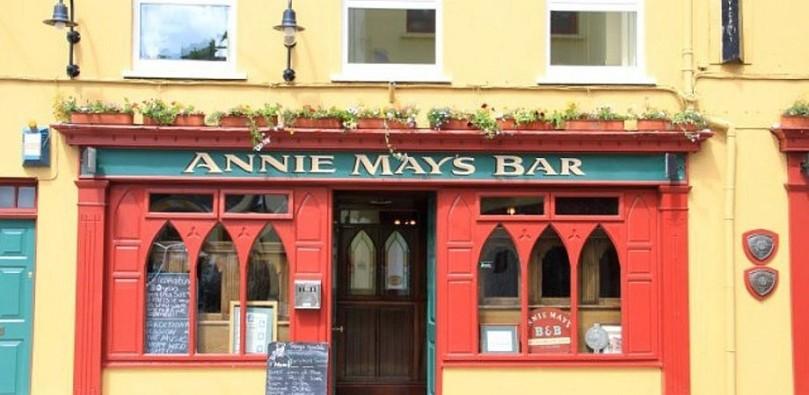 annie-mays-bar-skibbereen-920x450