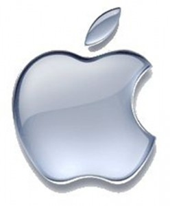 apple-logo11-248x300