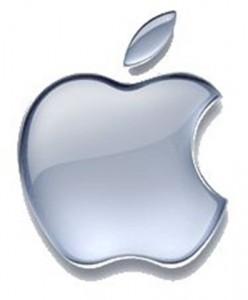 apple-logo11-248x300