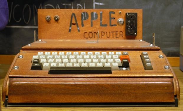 apple_i_computer620