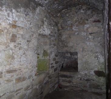 mural chamber
