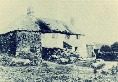 teignhead 1889