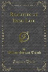 Realities_of_Irish_Life_1000419208