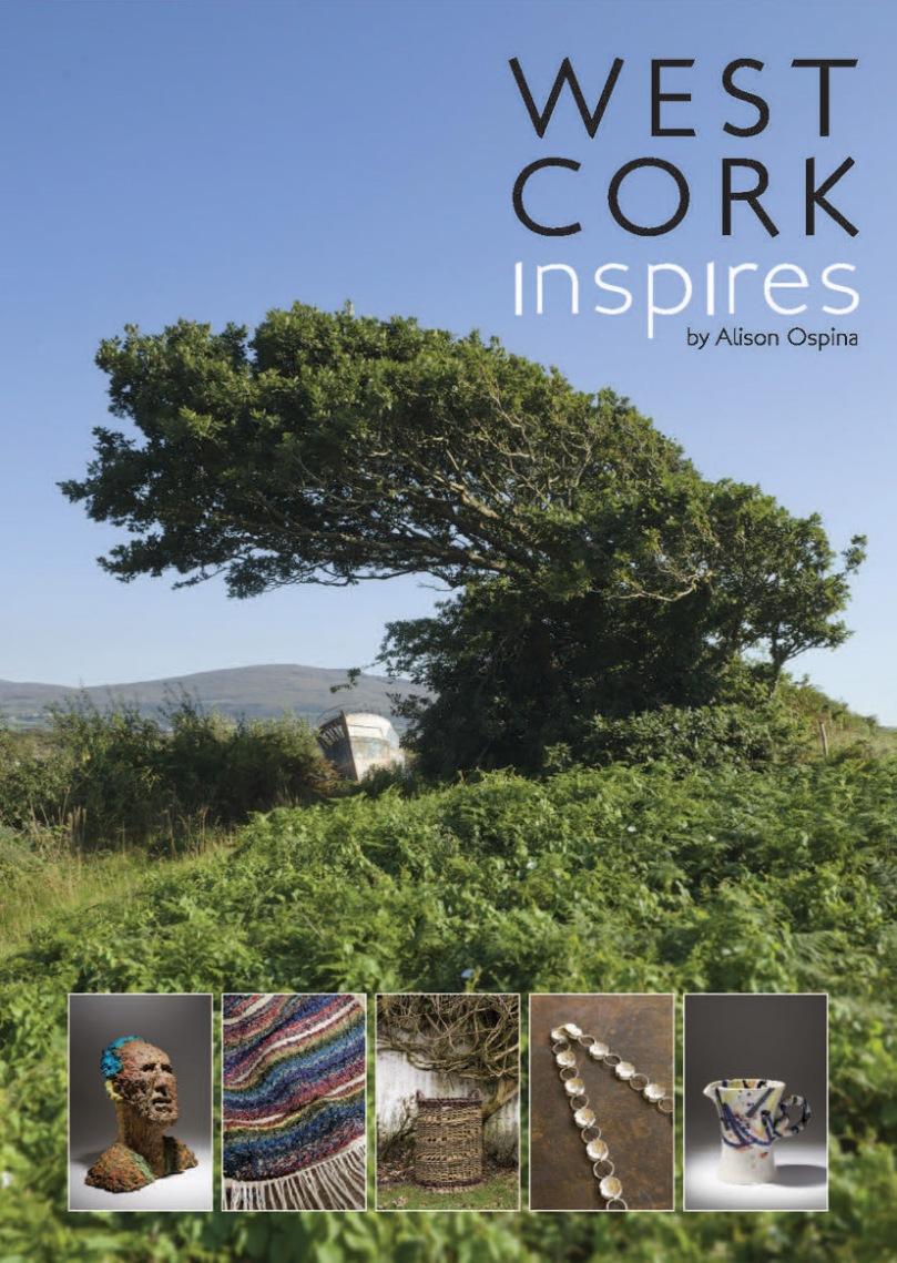 West-Cork-Inspires_JACKET-FRONT-high-res