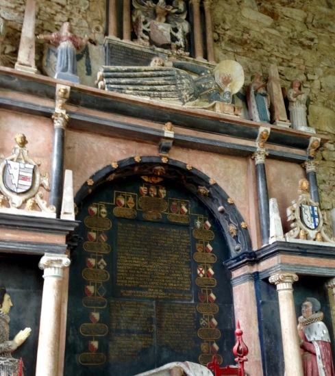 boyle tomb 2