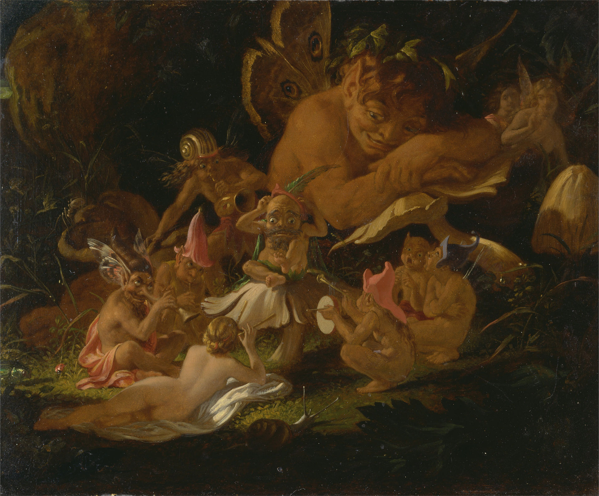 1920px-Joseph_Noel_Paton_-_Puck_and_Fairies,_from_-A_Midsummer_Night's_Dream-_-_Google_Art_Project