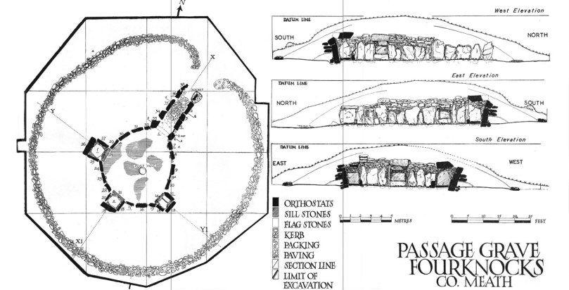 excavationdiagram