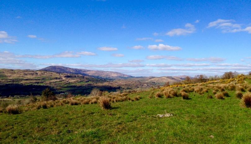 kealkill landscape