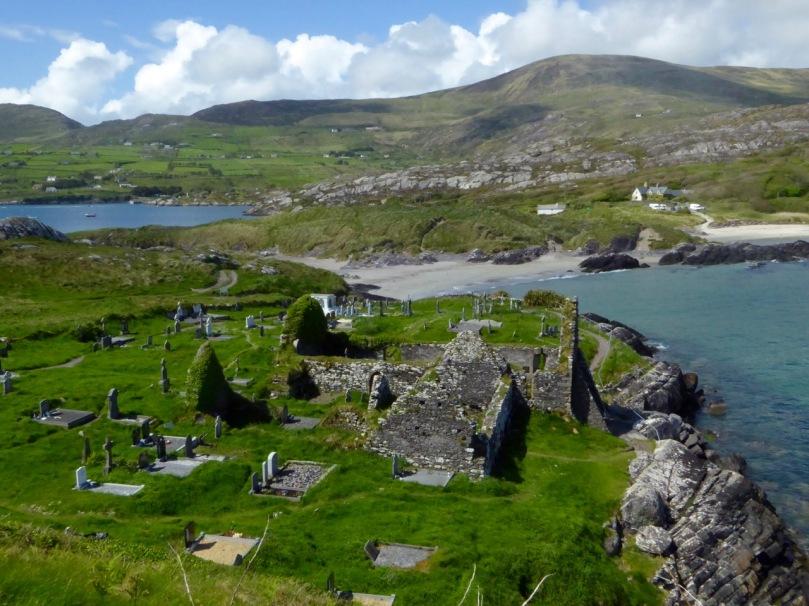 Abbey Island