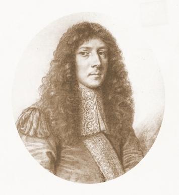 john-aubrey-1626-1697