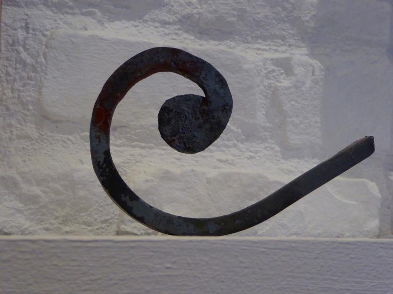 Curl 9