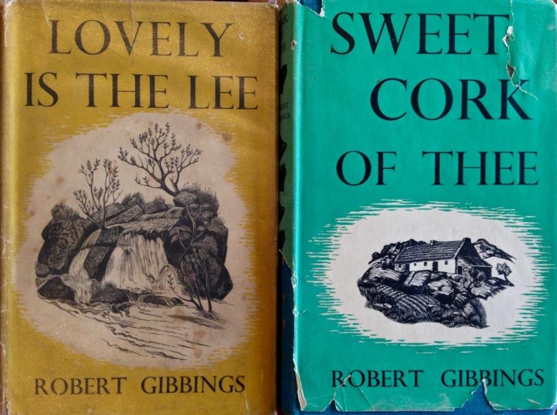 Gibbings books